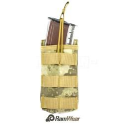 Ramwear Raptor-single-471, otevřená sumka pro zásobník