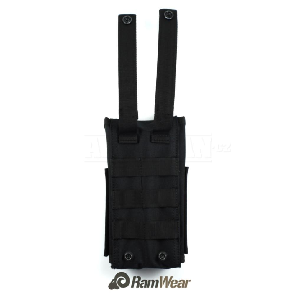ramwear-shotgun-25round-box-4001-transpo