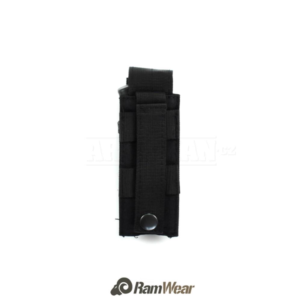 ramwear-9mm-single-killer-5100-uzavrena-
