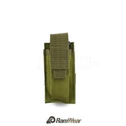 Ramwear 9mm-Single-Killer-5106, uzavřená transportní sumka pro zásobník