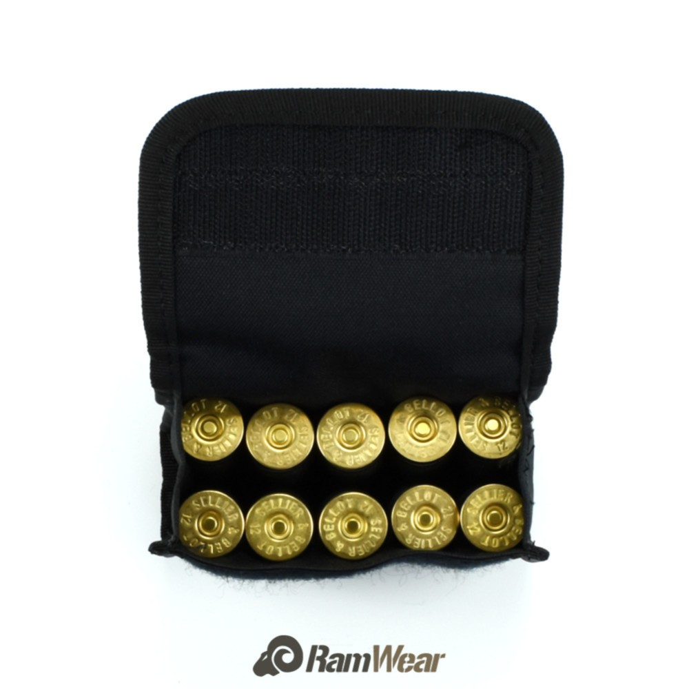 ramwear-shotgun-10round-box-4004-transpo