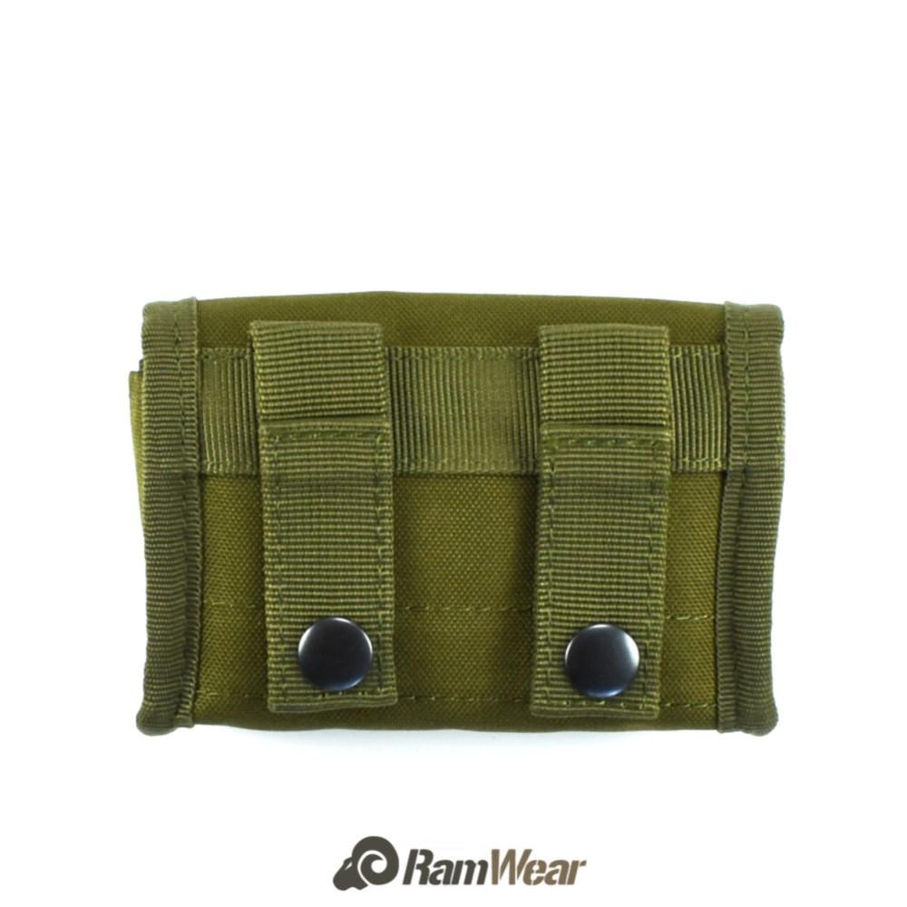ramwear-shotgun-10round-box-4005-transpo