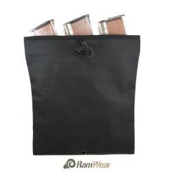 Ramwear Out-Single-Bag-7011, odhazovací vak pro zásobníky