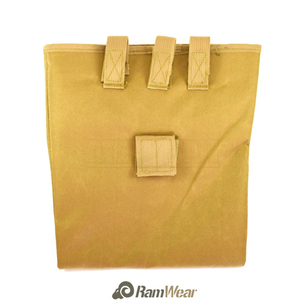 ramwear-out-single-bag-7012-odhazovaci-v
