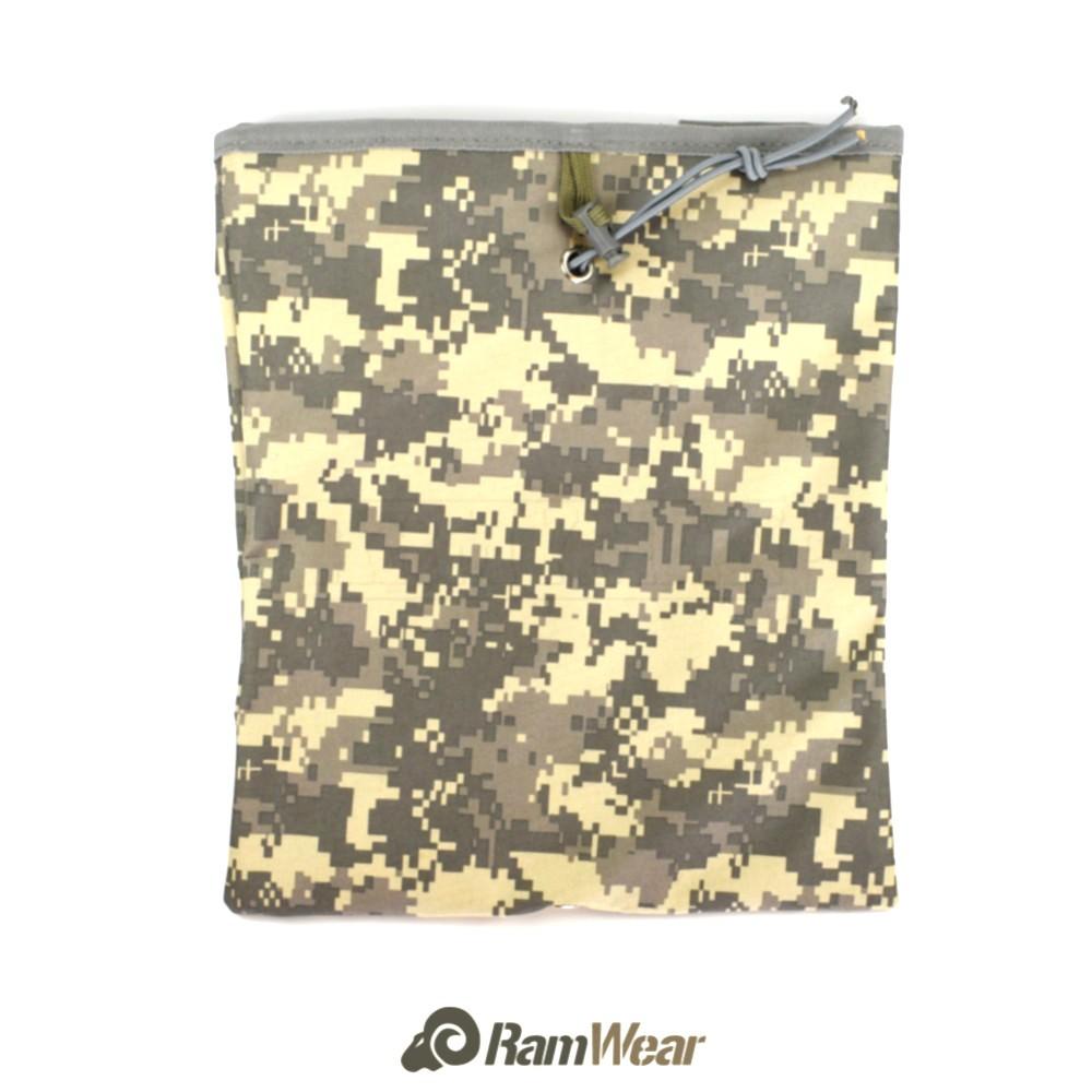 ramwear-out-single-bag-7014-odhazovaci-v