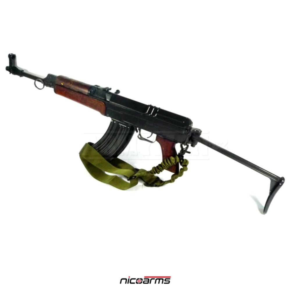 nicoarms-b-strap-sqd3-remen-na-zbran-arm