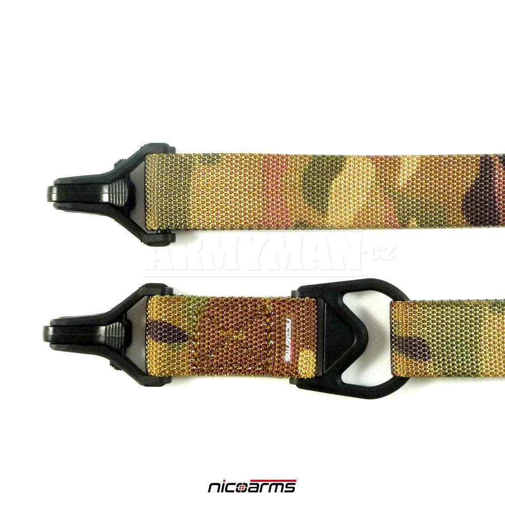 nicoarms-sscqd-strap-qd203-popruh-na-zbr