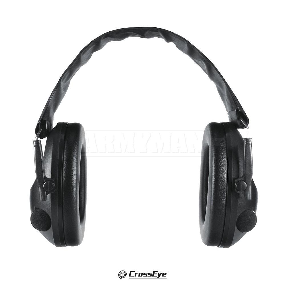 crosseye-tactical-6s-strelecka-sluchatka