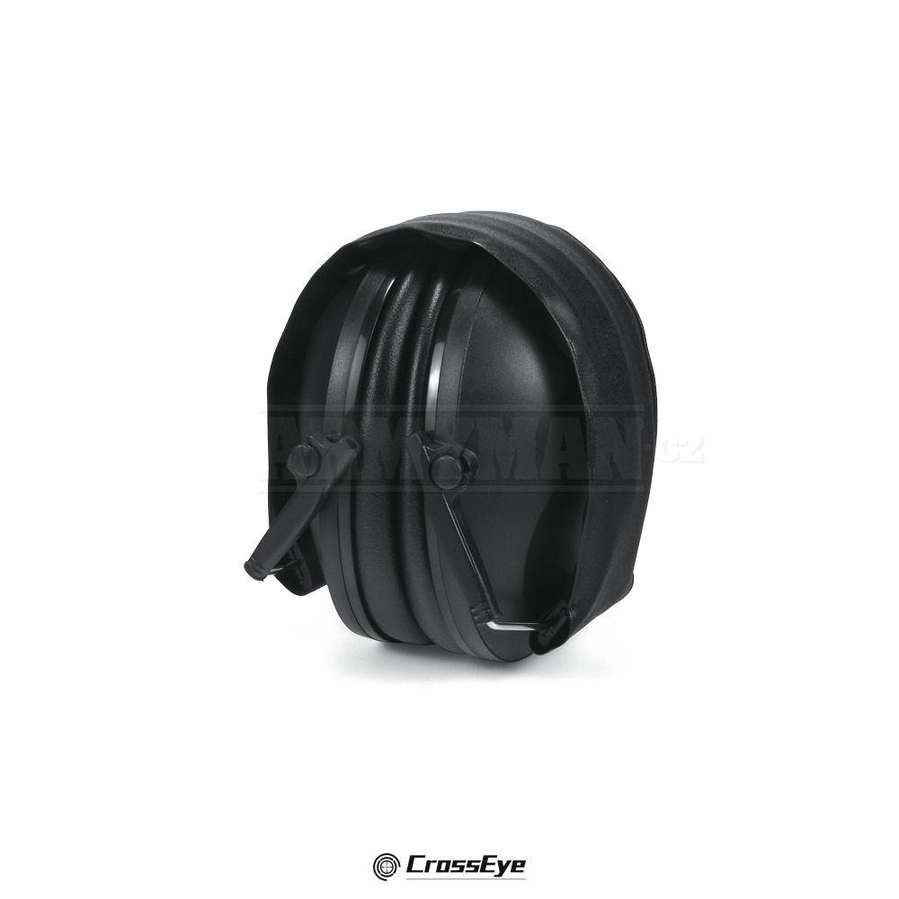 crosseye-tac-force-black-strelecka-sluch