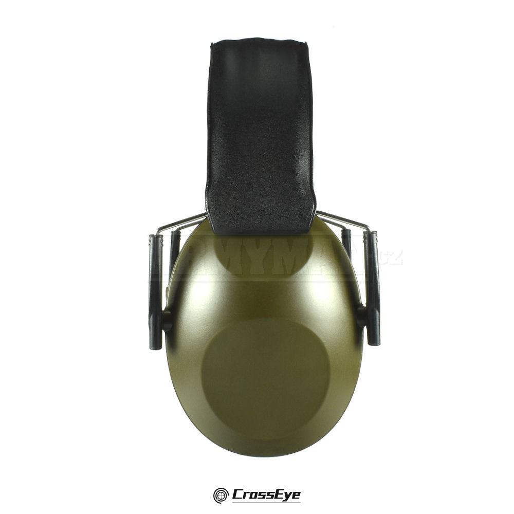 crosseye-tac-force-green-strelecka-sluch