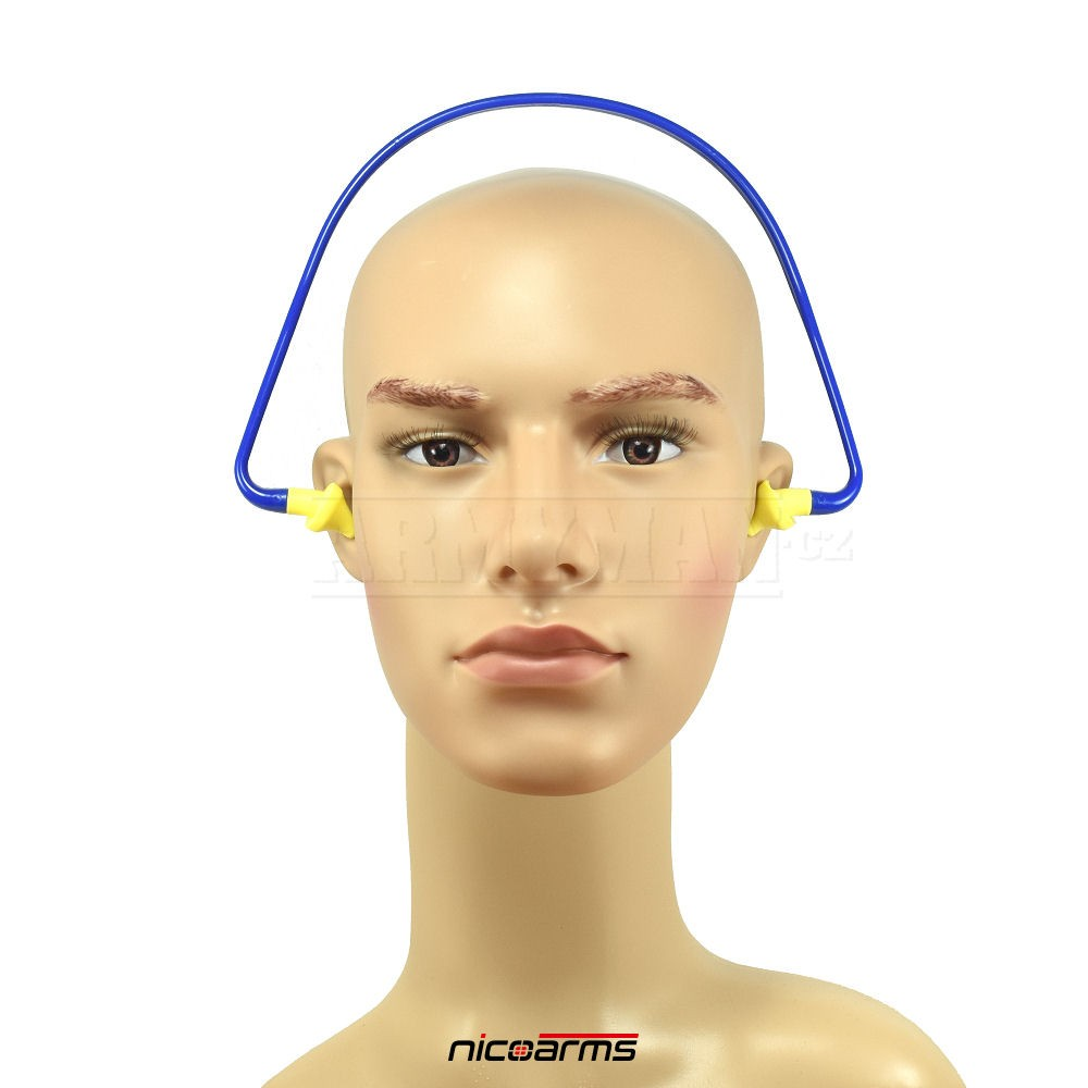 nicoarms-hearing-lock-t102-spunty-do-usi