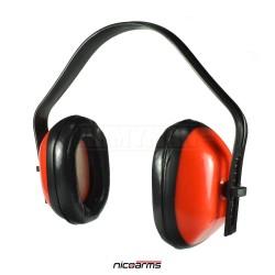 NICOARMS hearing-lock-T202, Střelecká sluchátka