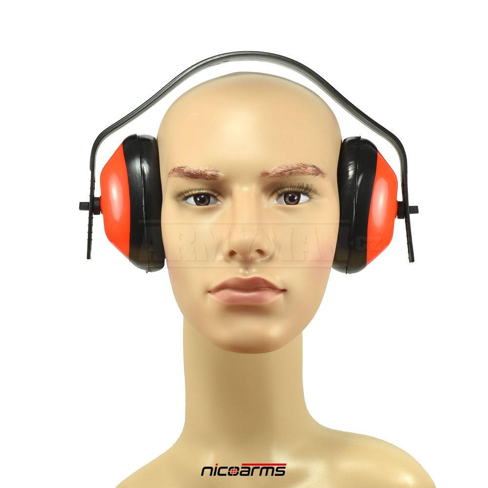 nicoarms-hearing-lock-t202-strelecka-slu