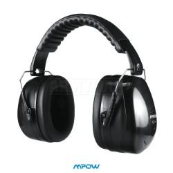 MPOW Ear-Muff EM5002B, Střelecká sluchátka