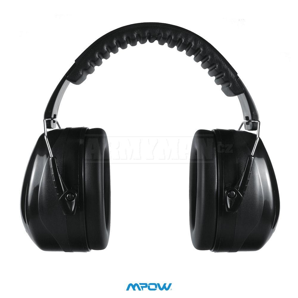 mpow-ear-muff-em5002b-strelecka-sluchatk