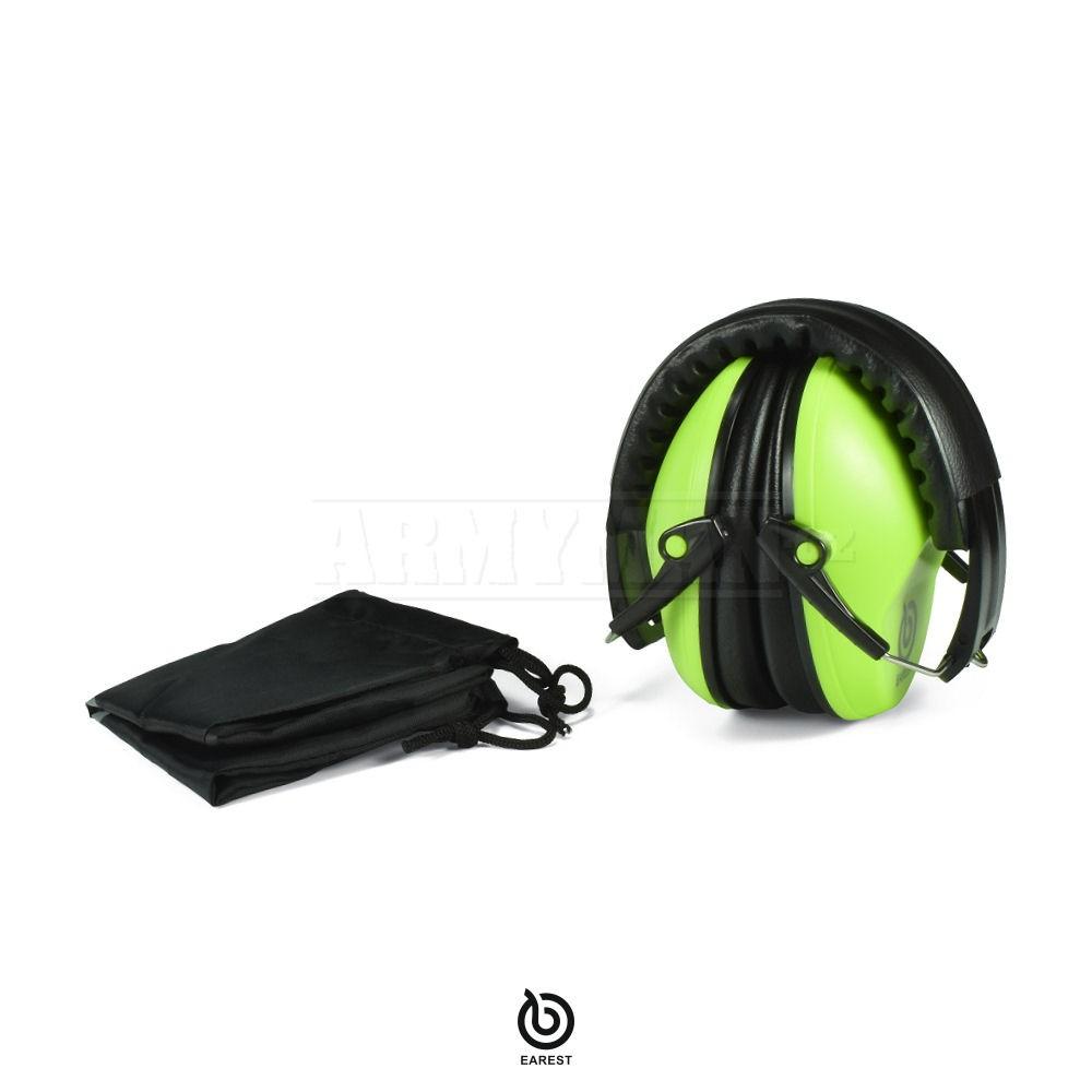 earest-ep-12-green-strelecka-sluchatka.j