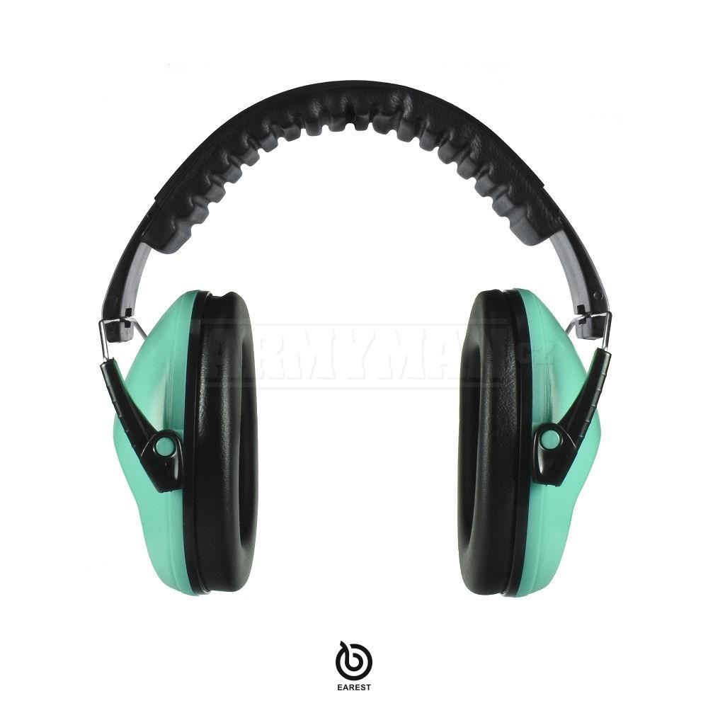 earest-ep-12-blue-strelecka-sluchatka.jp