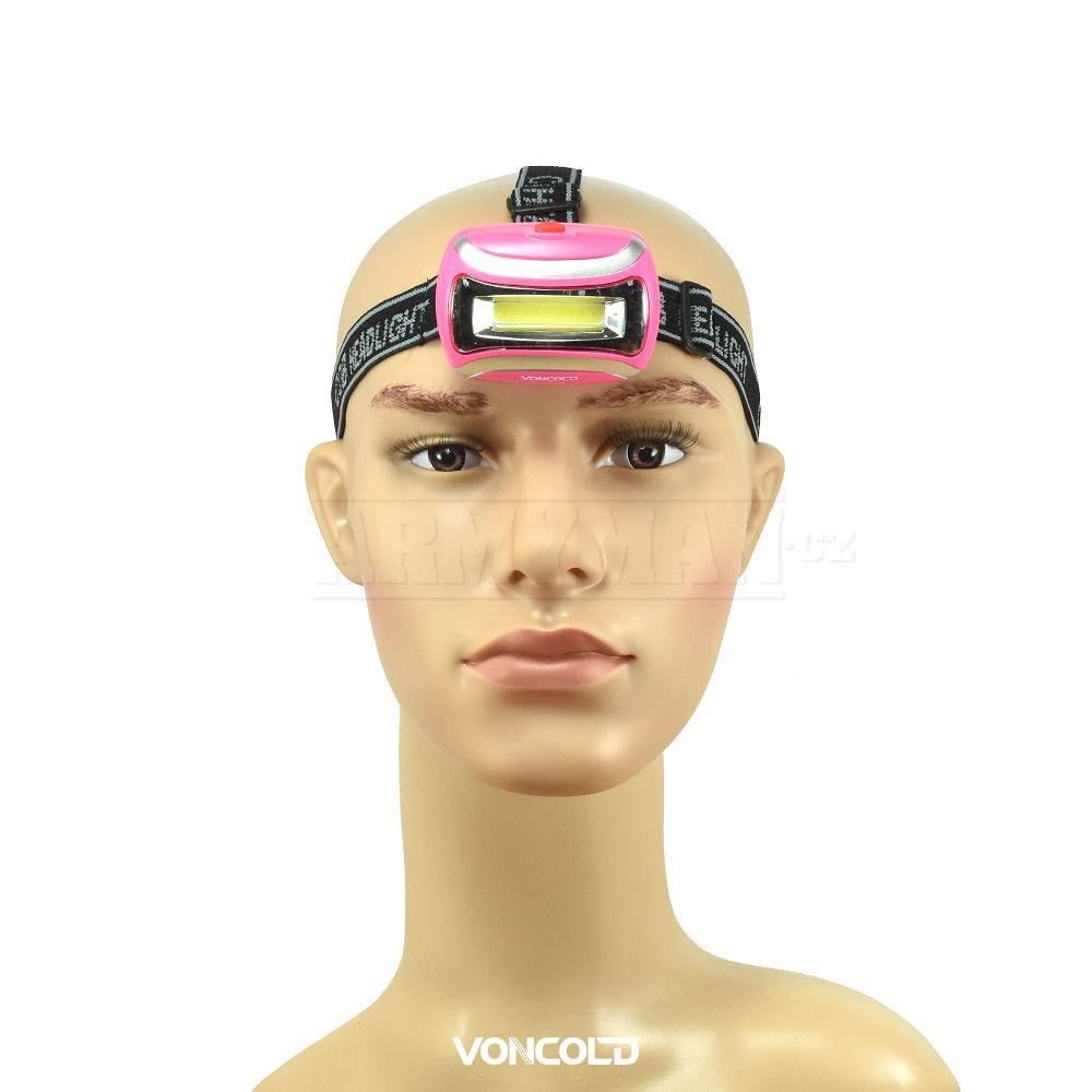 voncold-headstorm-500-cob-led-takticka-c