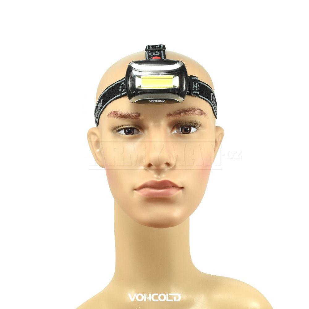 voncold-headstorm-501-cob-led-takticka-c