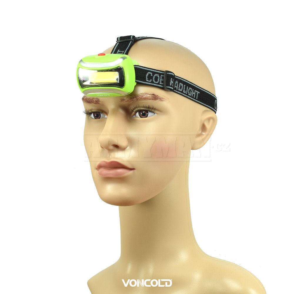 voncold-headstorm-502-cob-led-takticka-c