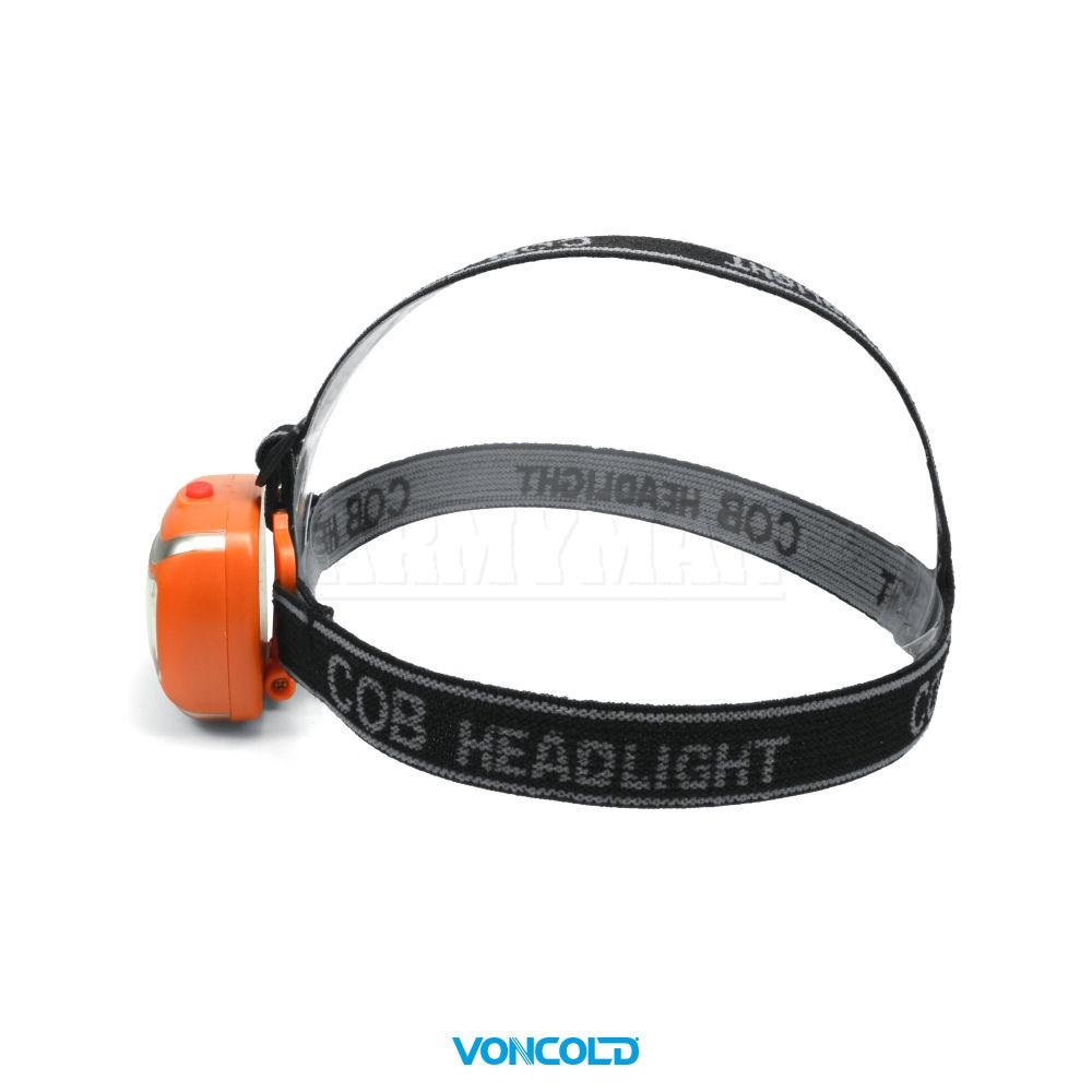 voncold-headstorm-503-cob-led-takticka-c