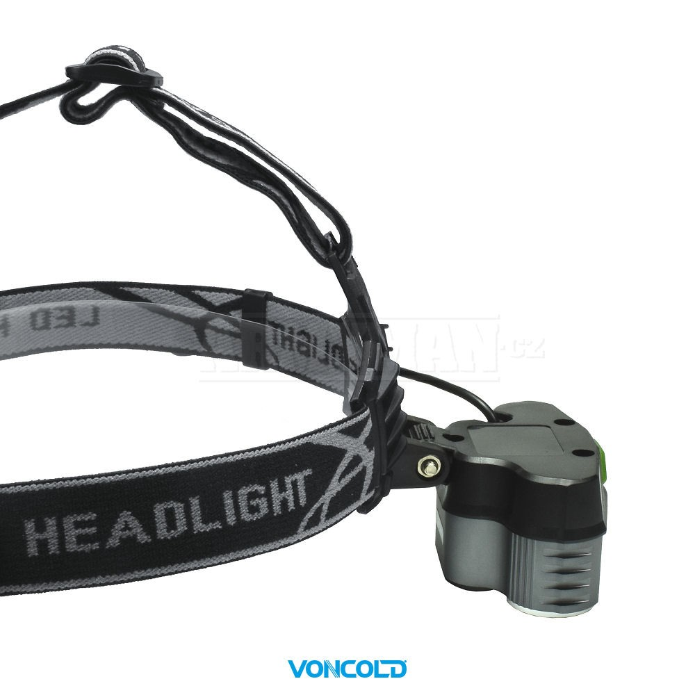 voncold-headblue-600-xm-l-t6-led-taktick