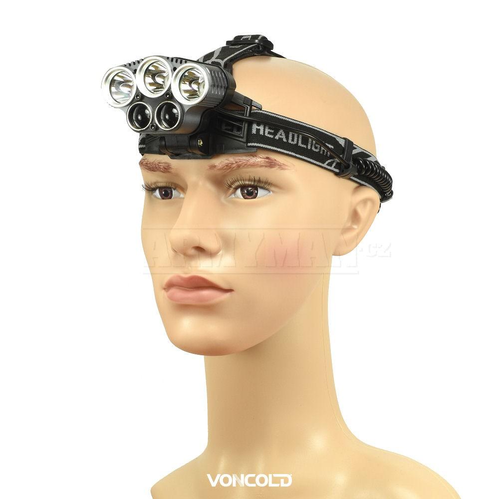 voncold-headblue-600-xm-l-t6-led-taktick