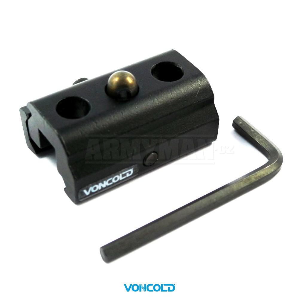 voncold-bisp7847-bipod-adapter.jpg