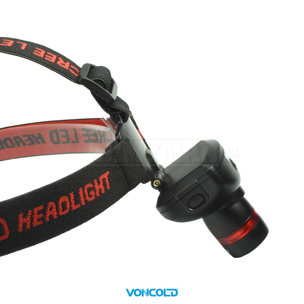voncold-headfast-22-xm-l-q5-led-tactic
