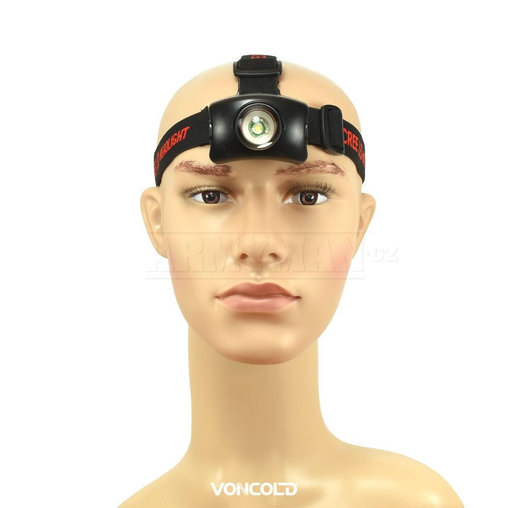 voncold-headfast-22-xm-l-q5-led-takticka