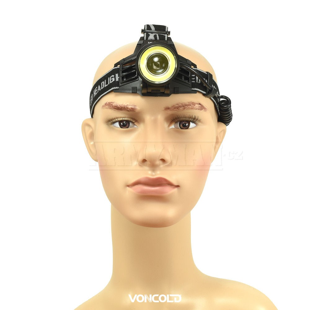 voncold-headdual-32-t6cob-led-takticka-c