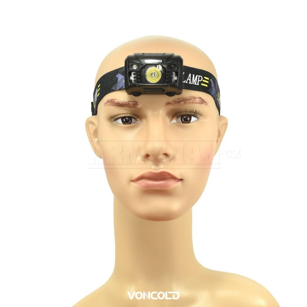 voncold-headsonsor-66-xpe-led-takticka-c