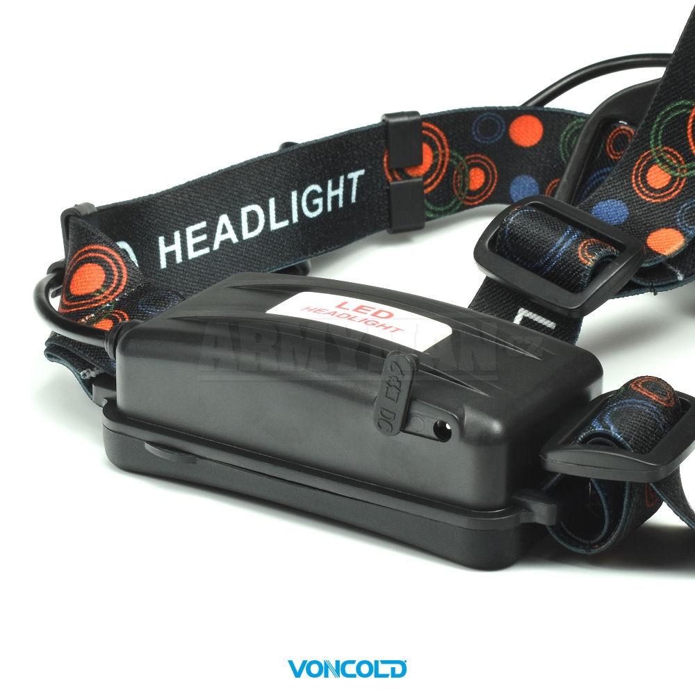 voncold-headforce-2003-xm-l-t6-4x-x-pe-l