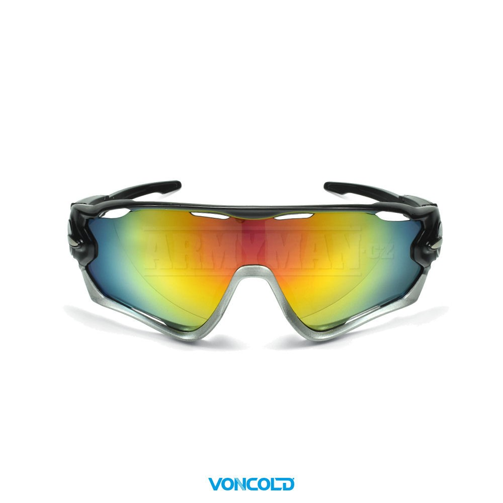 voncold-tactical-defence-s601-bryle.jpg