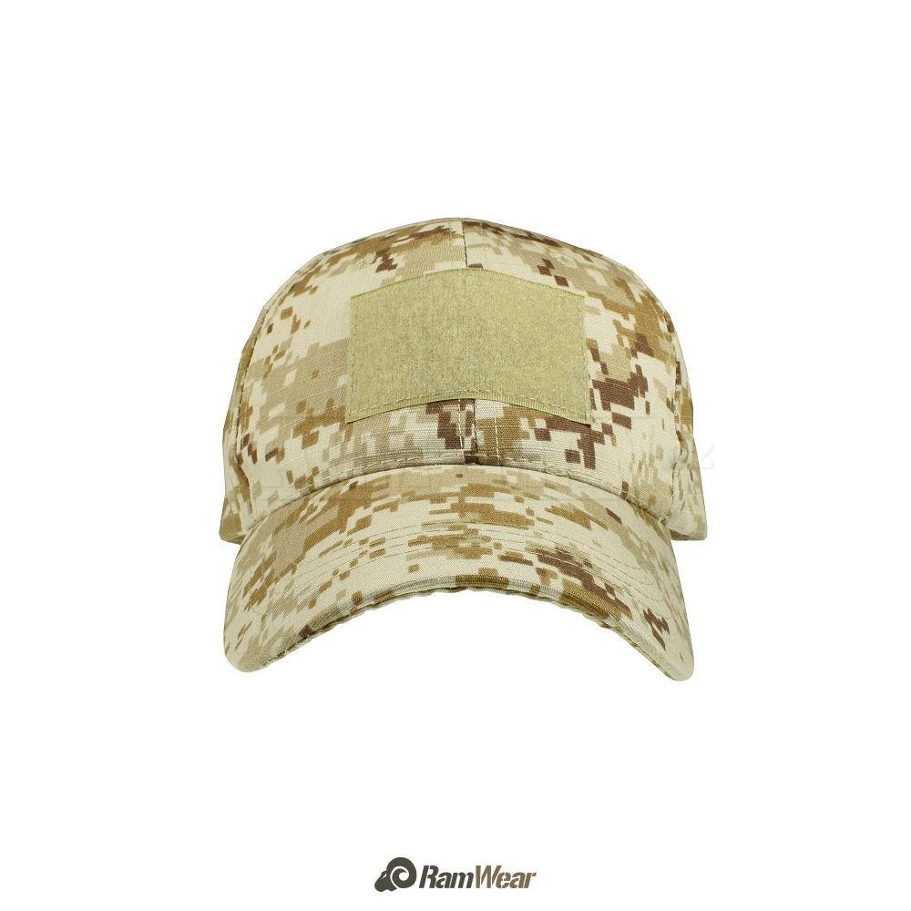 ramwear-tactical-militarycap-702-aor-ksi
