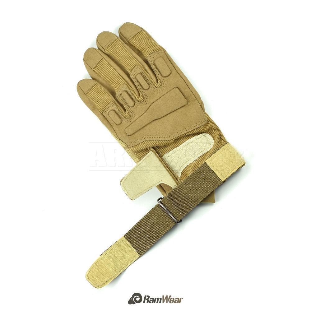 ramwear-def-n700-takticke-rukavice-nylon