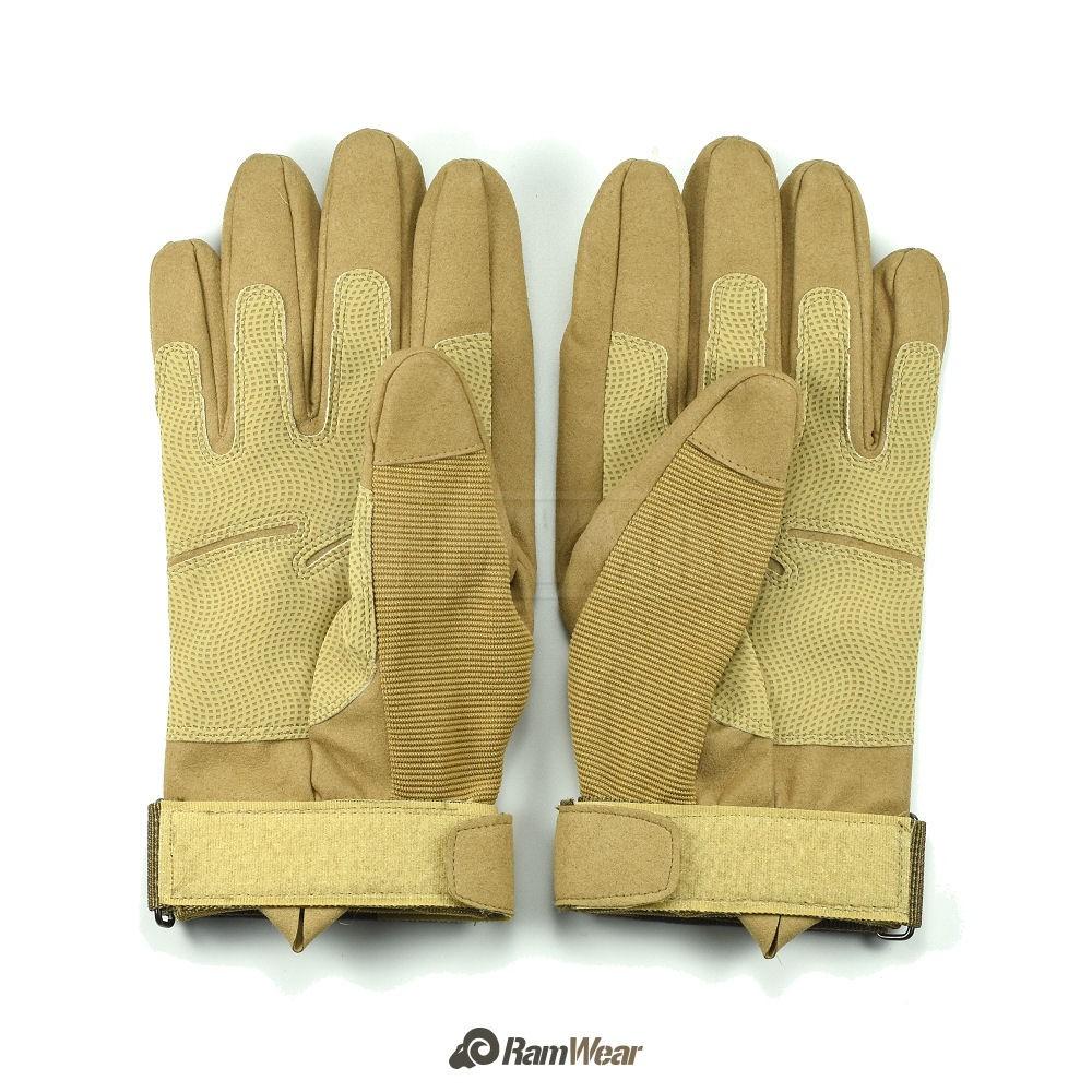 ramwear-def-n701-takticke-rukavice-nylon