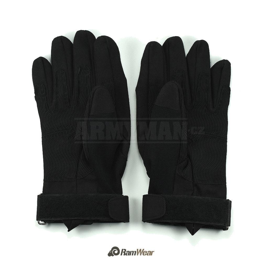 ramwear-def-n703-takticke-rukavice-nylon