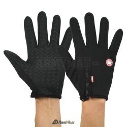 RamWear OUT-B900, taktické rukavice