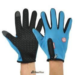 RamWear OUT-B902, taktické rukavice