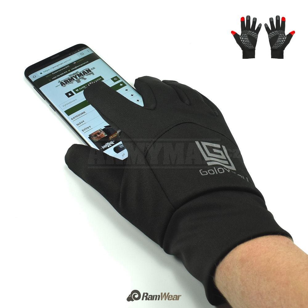 ramwear-apo-k256-takticke-rukavice.jpg