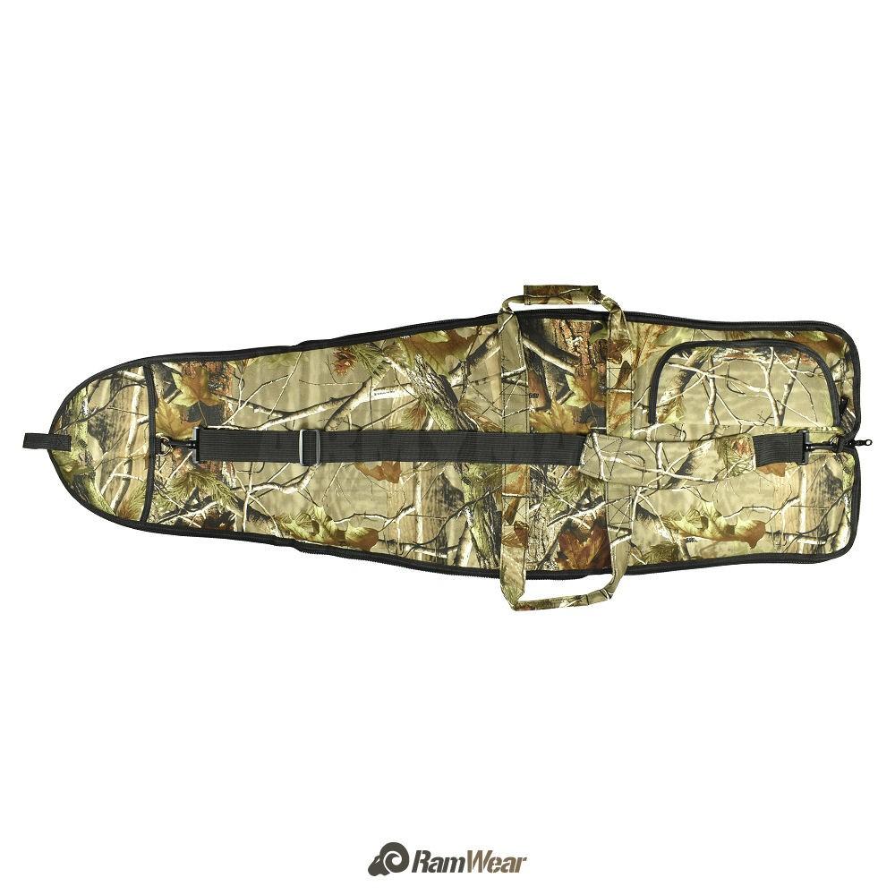 ramwear-ltop-case-400-takticke-pouzdro-p