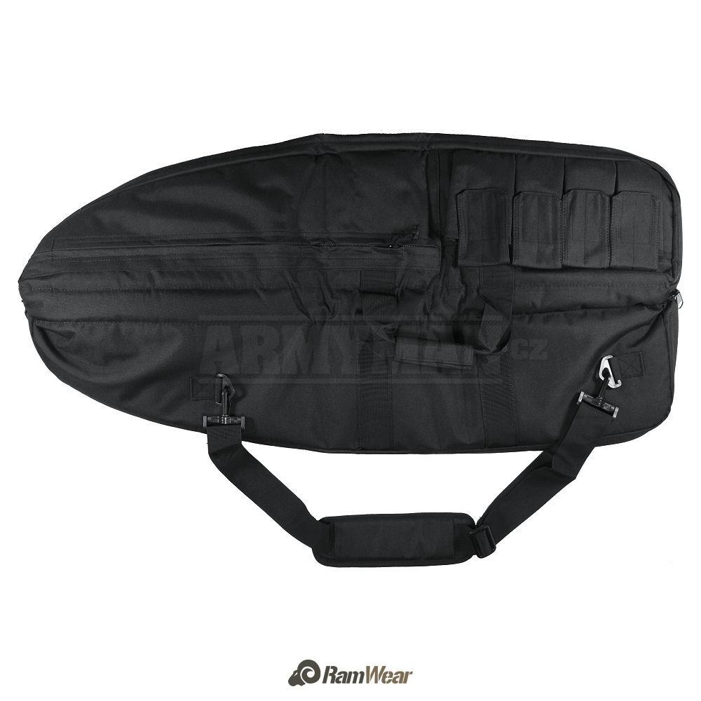 ramwear-qfront-case-300-takticke-pouzdro