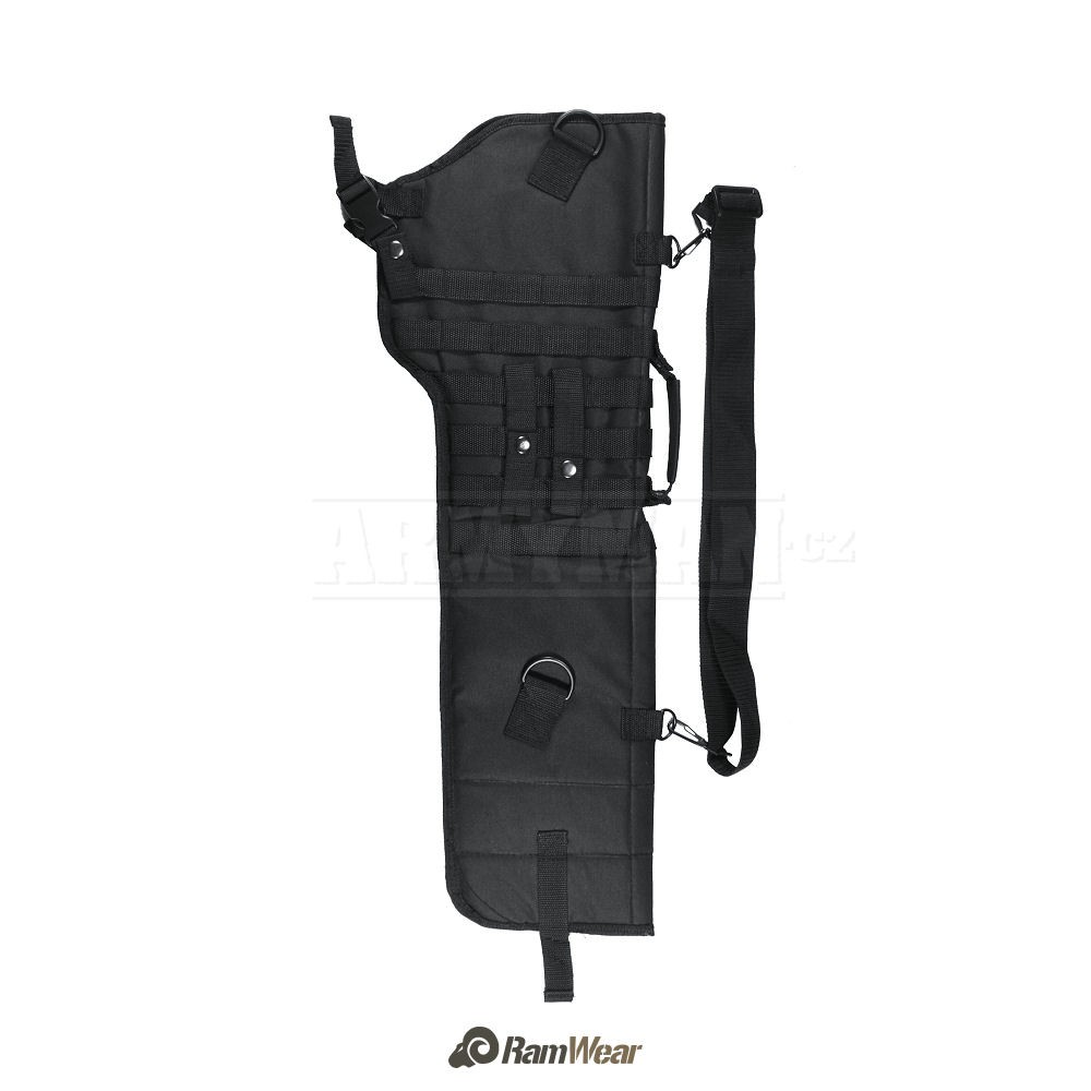 ramwear-opstream-case-555-takticke-pouzd
