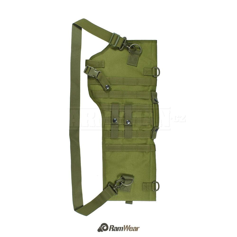 ramwear-opstream-case-556-takticke-pouzd