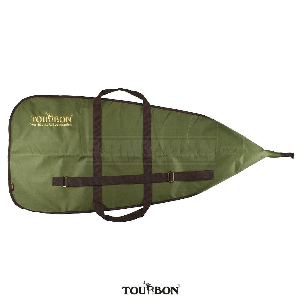 tourbon-hunting-case-78-takticke-pouzdro