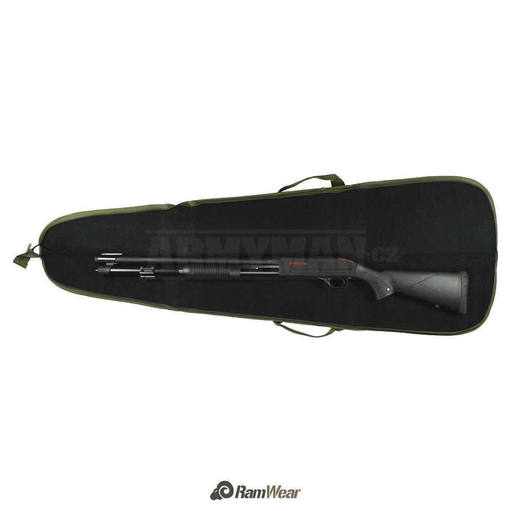 ramwear-qtop-case-12-takticke-pouzdro-pr