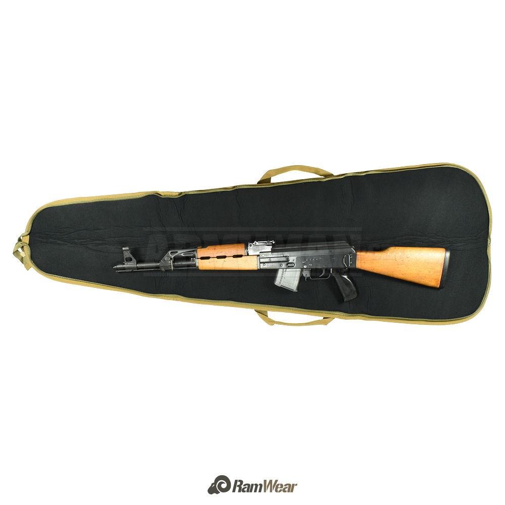 ramwear-qtop-case-13-takticke-pouzdro-pr