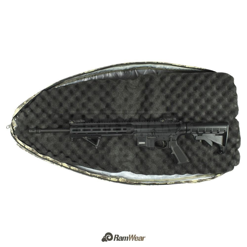 ramwear-qfront-case-301-takticke-pouzdro