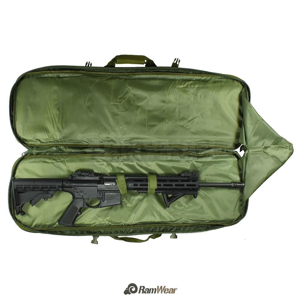 ramwear-qback-case-311-takticke-pouzdro-
